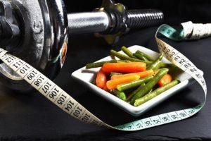 脂質制限中の筋トレ食コストを計算してみた