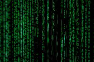 映画Matrixに現代の食生活を見る(ネタバレ)