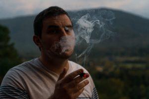 実体験にもとづく禁煙のコツ